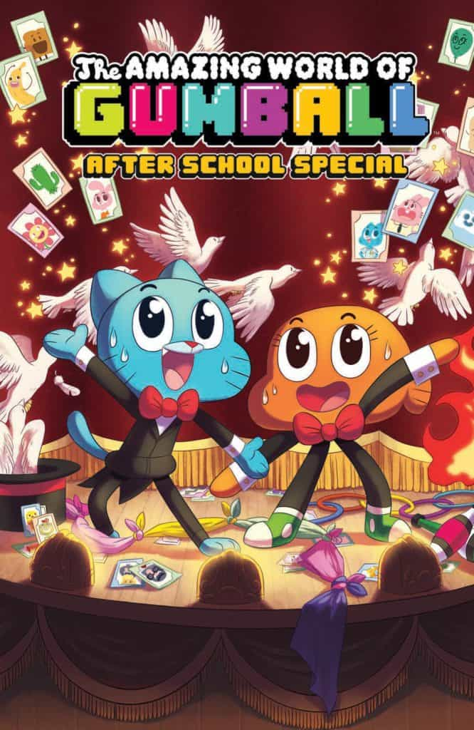 awog_afterschoolspecial_sc_press_1