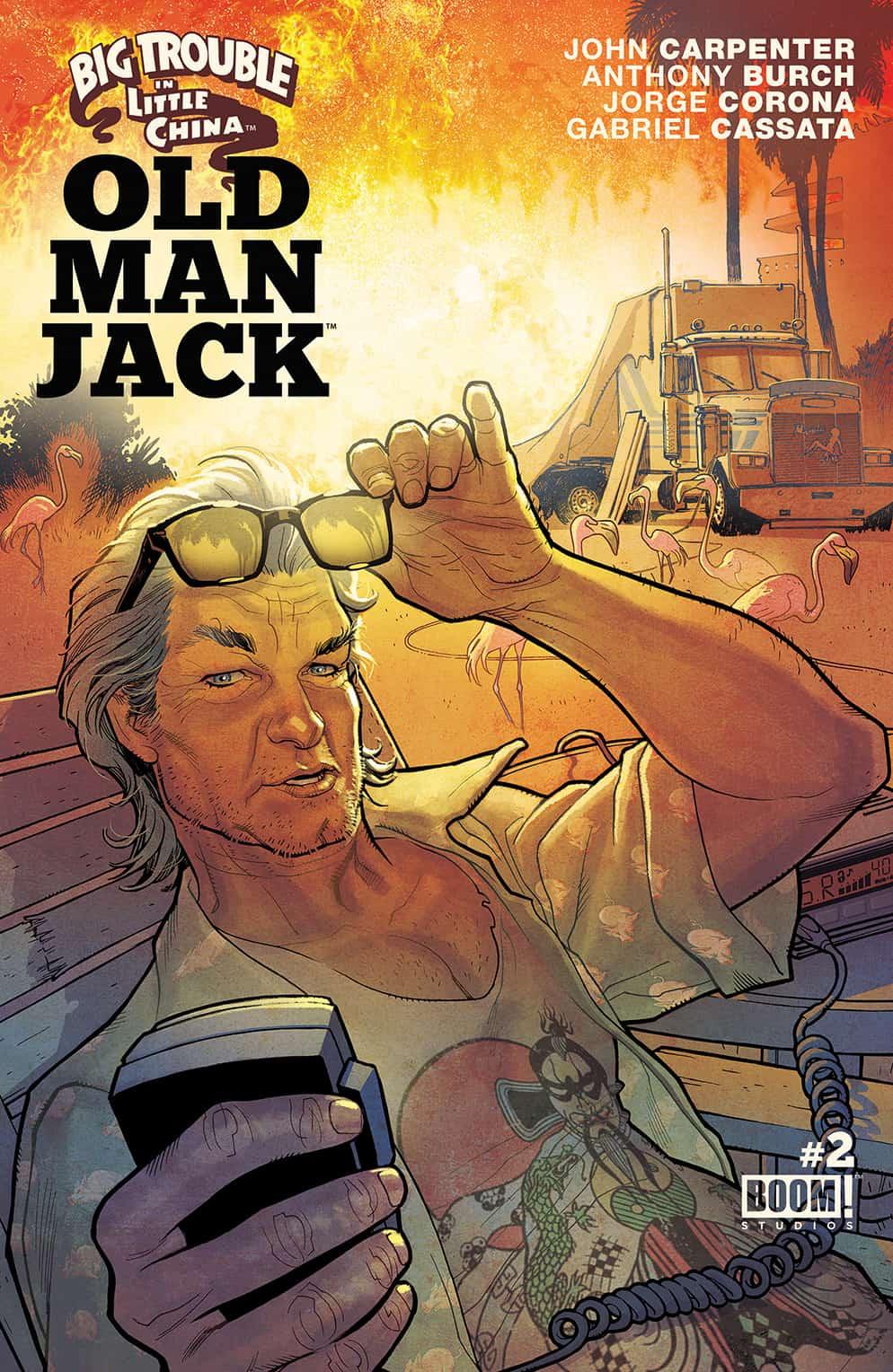 https://shop.boom-studios.com/comics/detail/7998/big-trouble-in-little-china-old-man-jack-2
