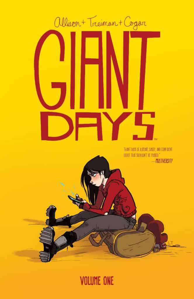 giantdays_v1_tp_secondprint_press