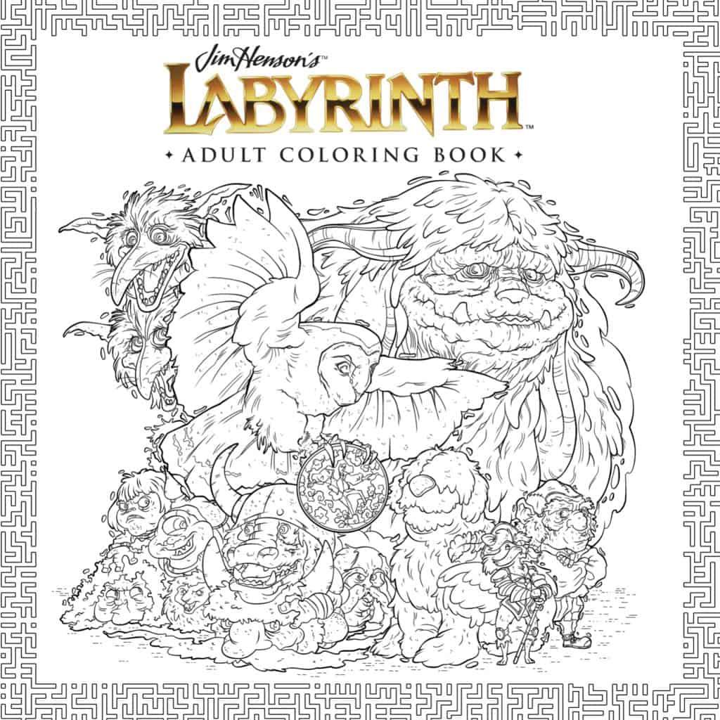 labyrinth_coloringbook_sc_press_1