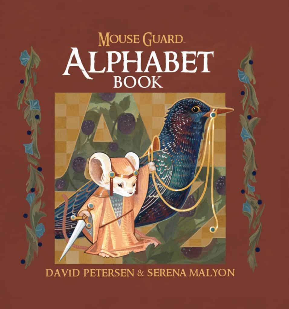 mouseguard_alphabet-_press_1