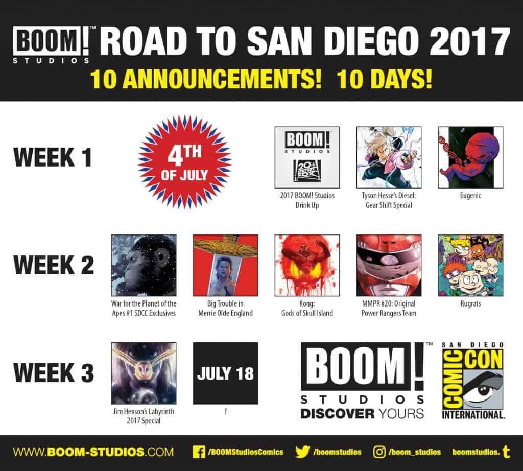 2017-sdcc-announcement-graphics-009
