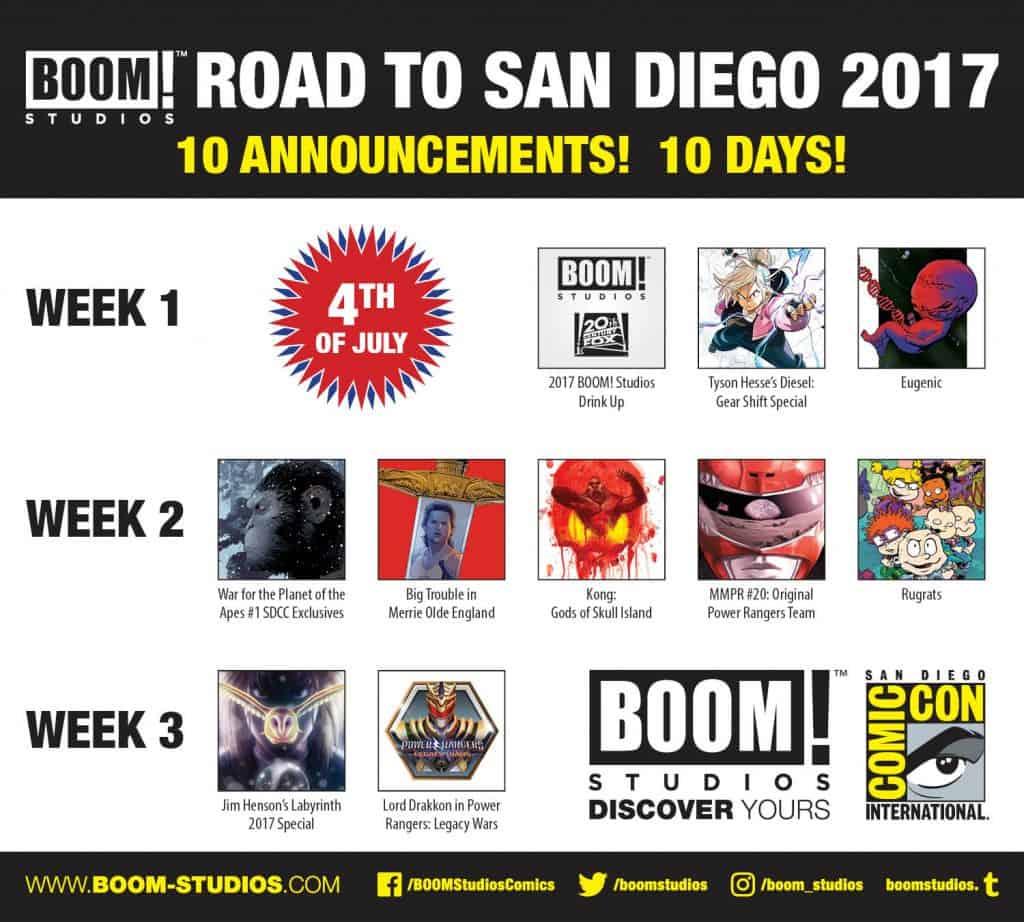 2017-sdcc-announcement-graphics-010