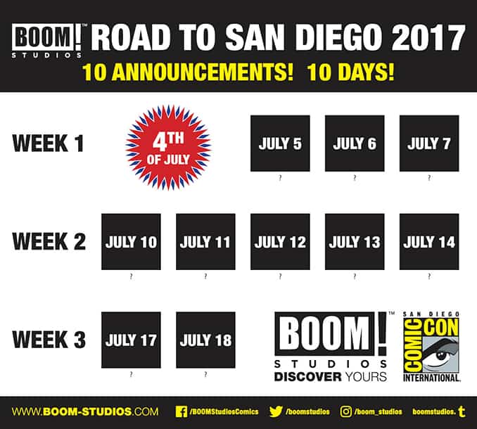 BOOM_SDCC17_AnnouncementGraphic_Day-0_Website21
