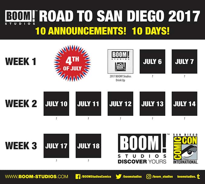 BOOM_SDCC17_AnnouncementGraphic_Day-1-Website