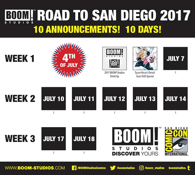 BOOM_SDCC17_AnnouncementGraphic_Day-2-Website