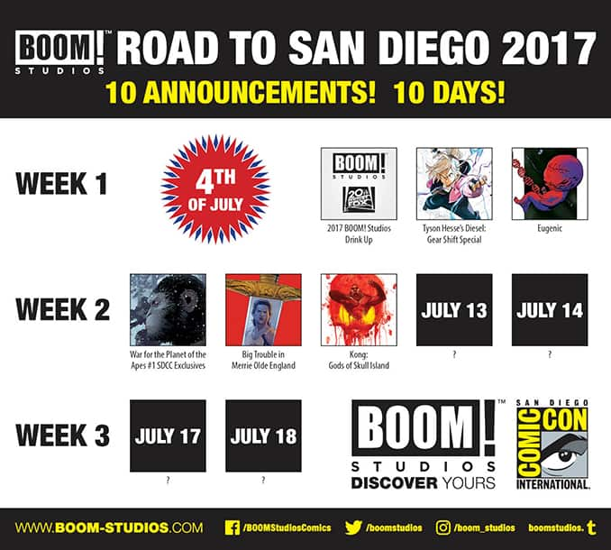 BOOM_SDCC17_AnnouncementGraphic_Day-6-Website