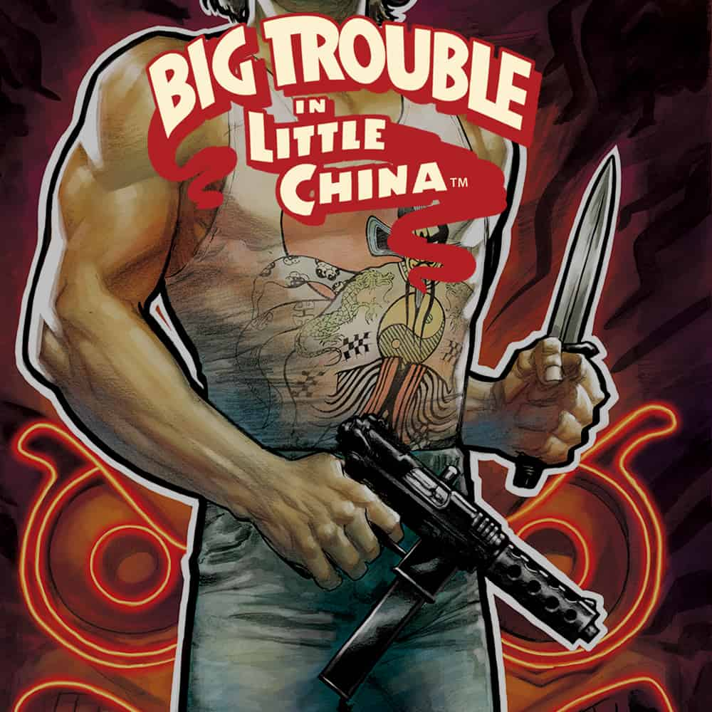 big-trouble-2