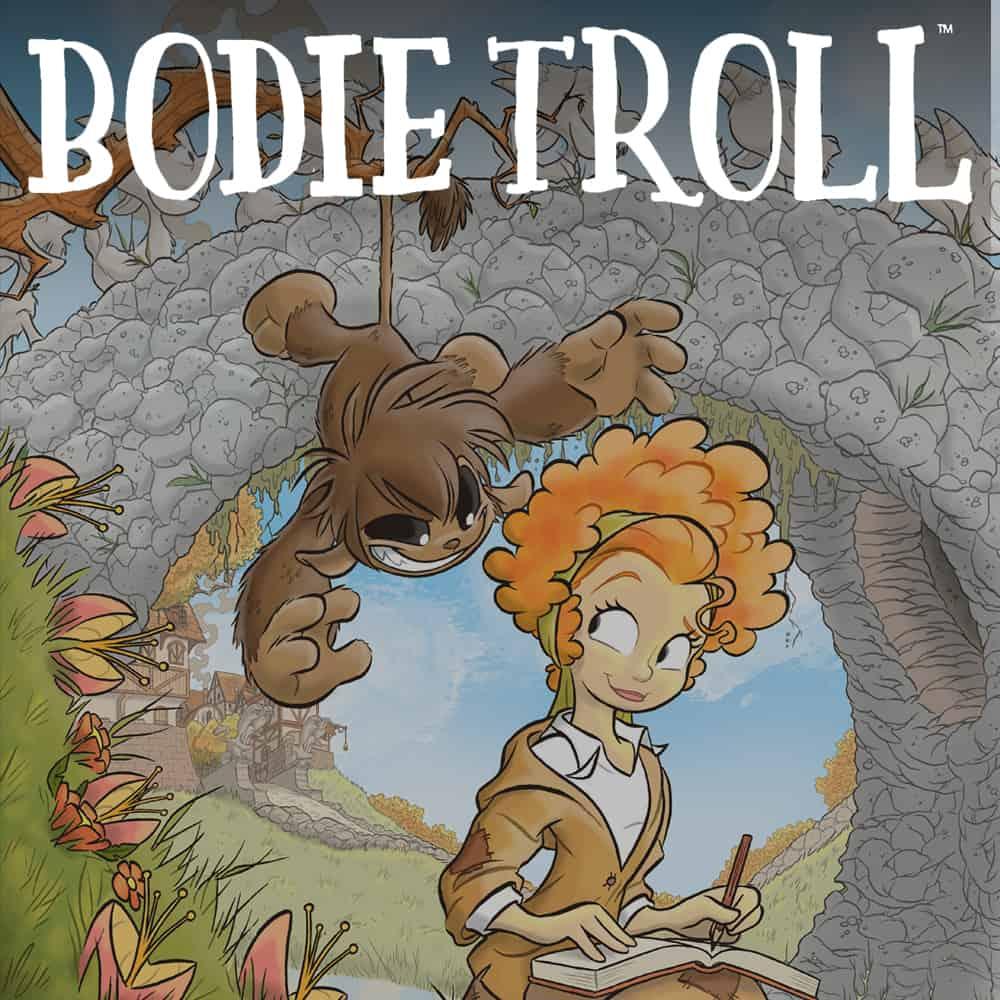 bodie-troll-button
