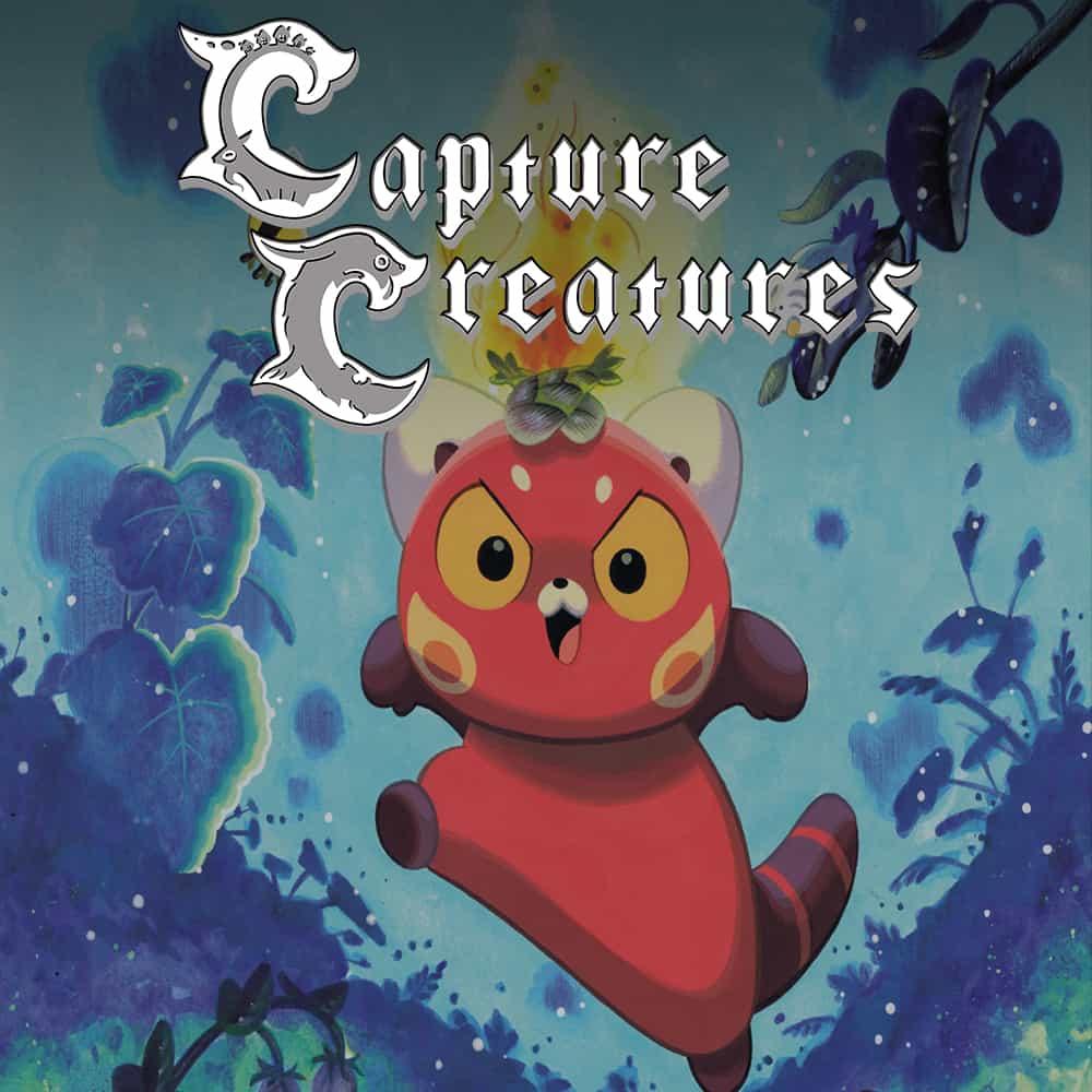 capture-creatures-button