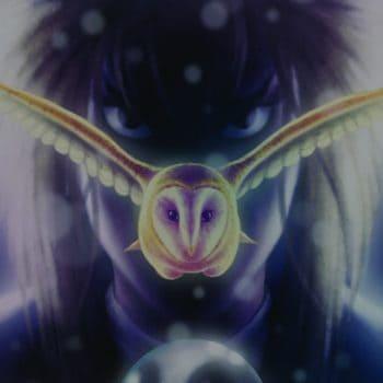 labyrinthheader