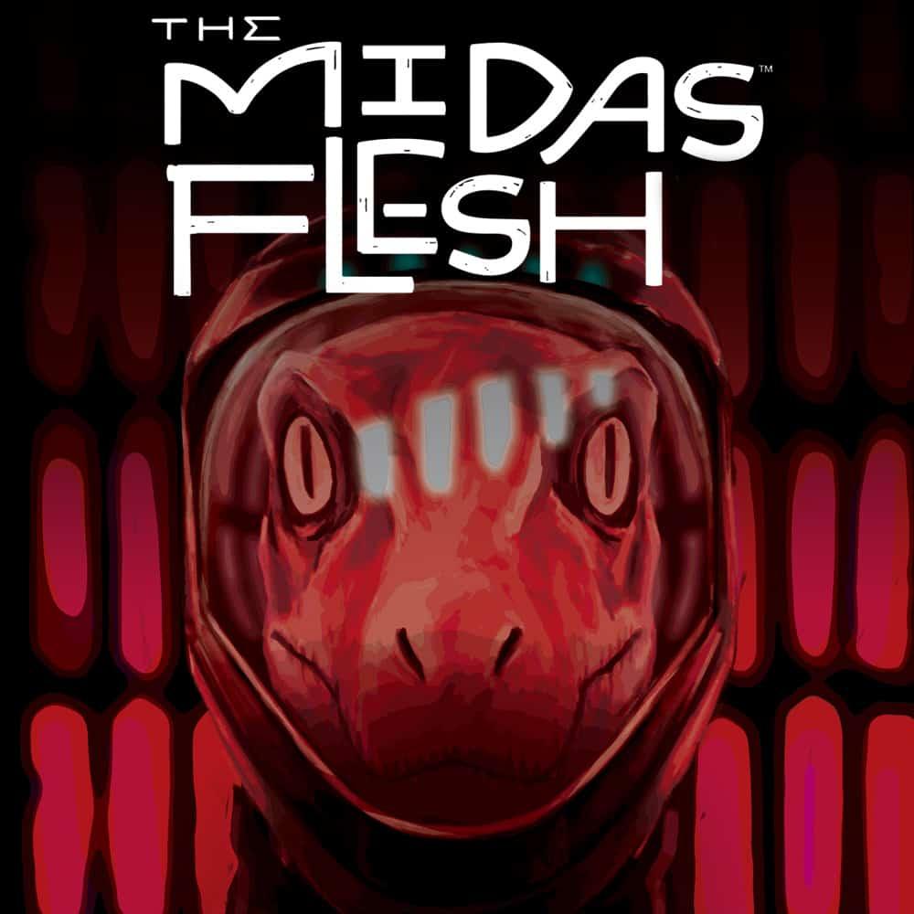 midas-flesh-button