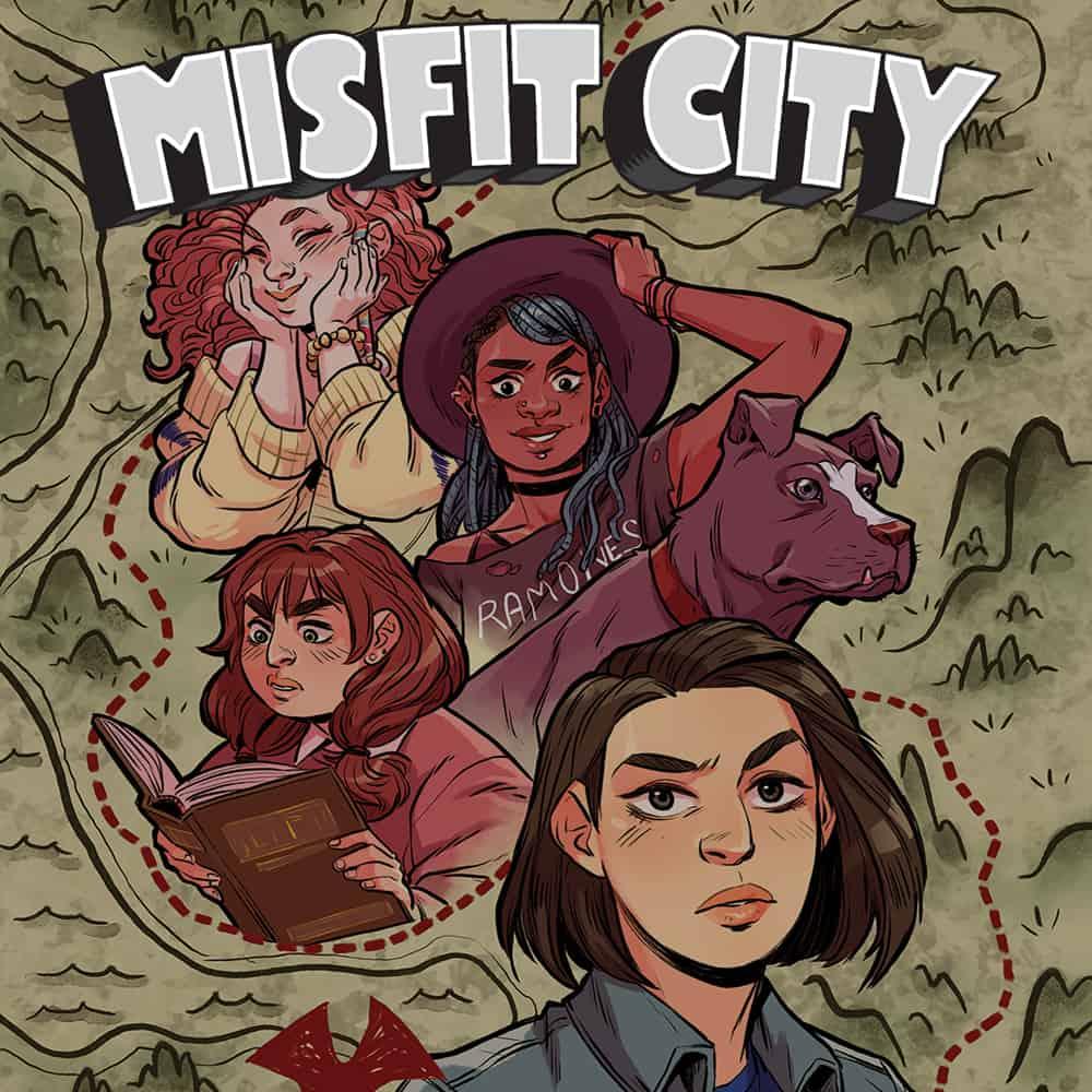misfit-city