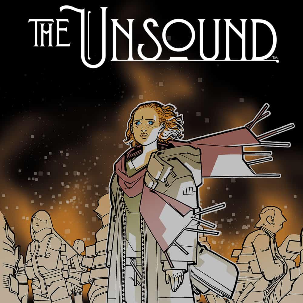 unsound-button