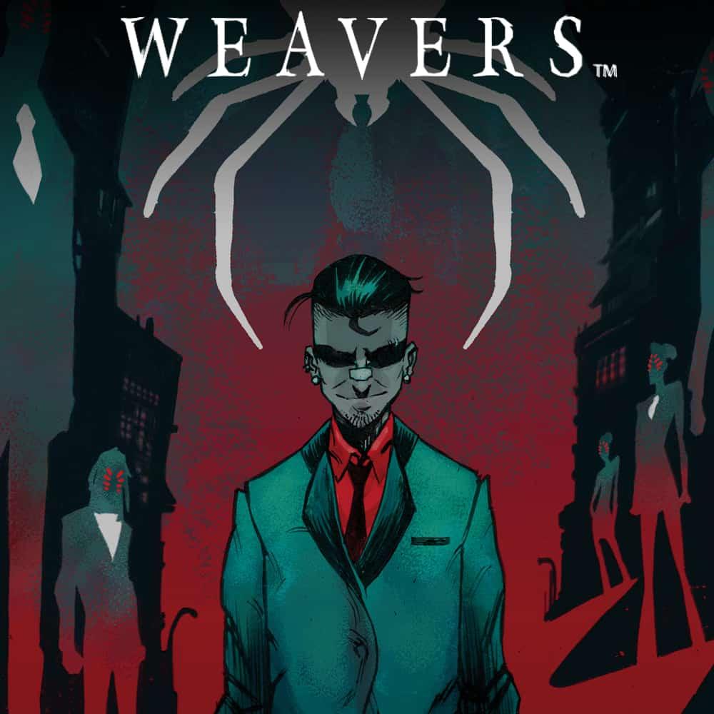 weavers-button2