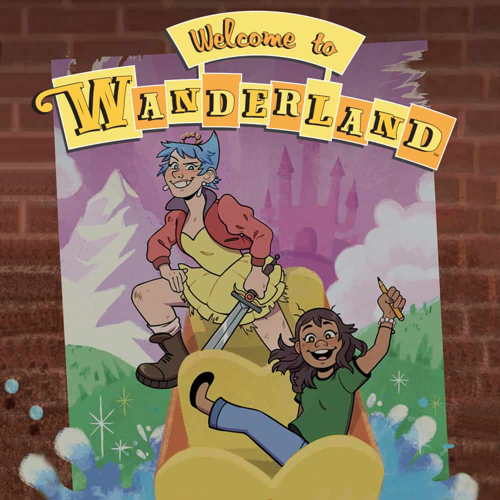welcome-to-wanderland-button3