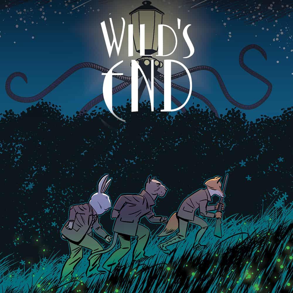 wilds-end-button