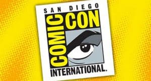 comic-con-logo-horizontal3-678x364