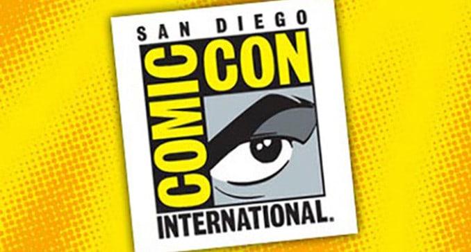 comic-con-logo-horizontal3-678x364