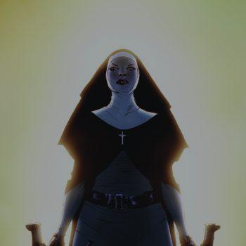 sisters-of-sorrow-news