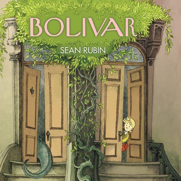 bolivar_hc_press