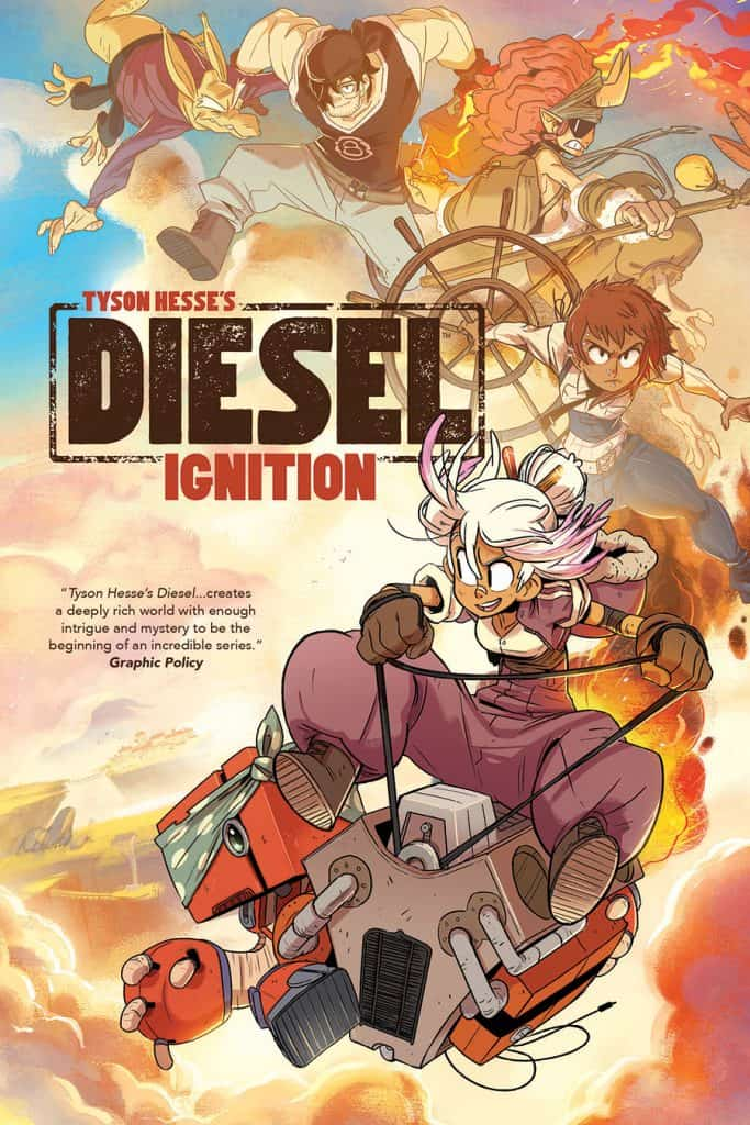 diesel_ignition_cover_press