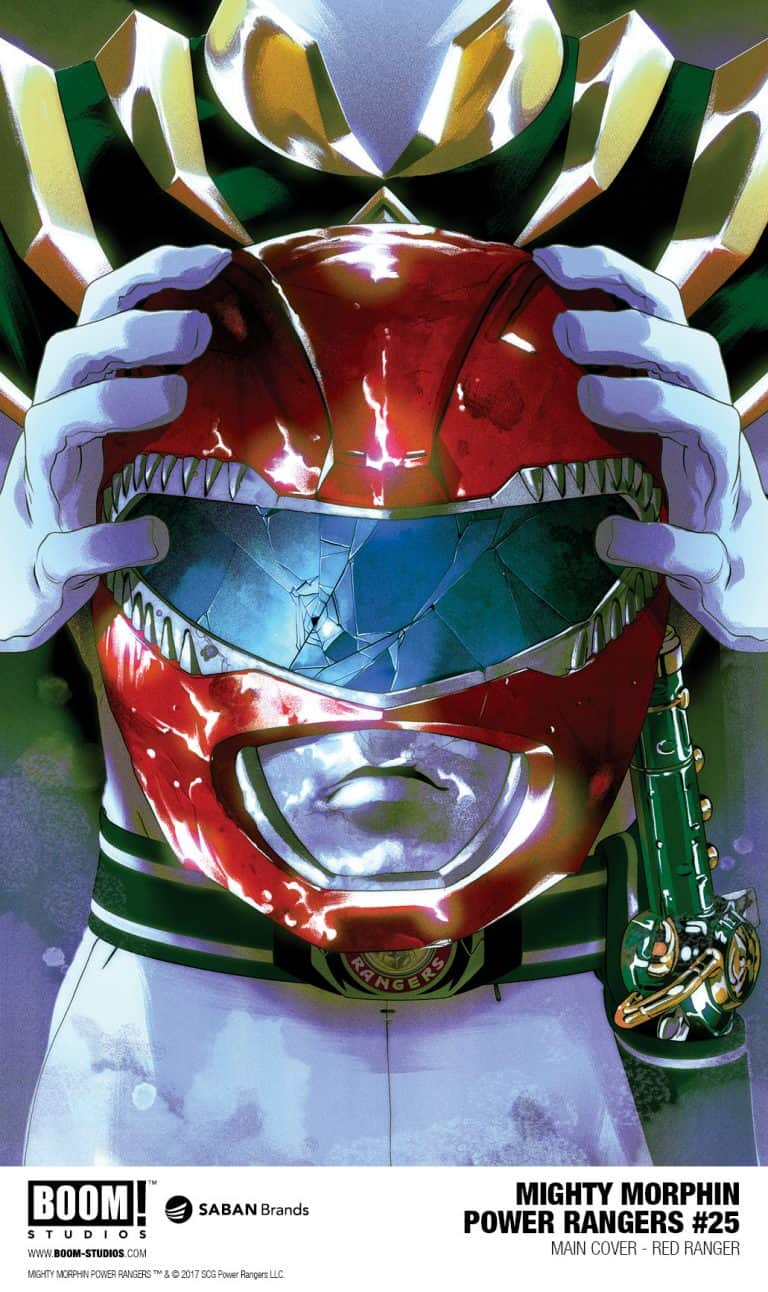 mighymorphinpowerrangers_025_a_main_red_promo