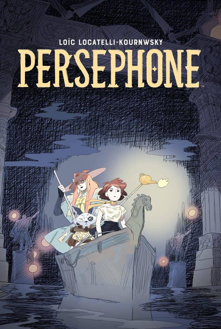 persephone_hc
