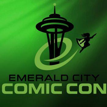 emerald-city2-news