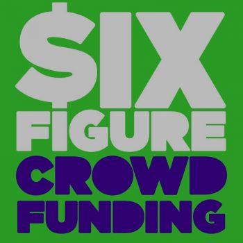 six-figure-crowd-funding-news