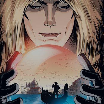 labyrinth-coronation-news