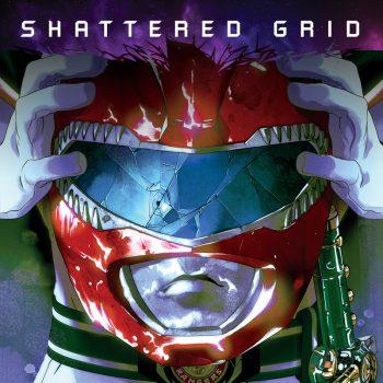 shattered-grid2-news-color