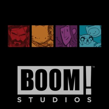 boom-logo-news