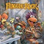 fraggle-rock_001_cvr_main