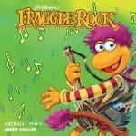 fraggle-rock_001_cvr_variant