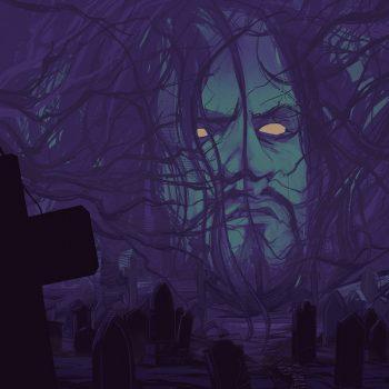 wwe-undertaker-news