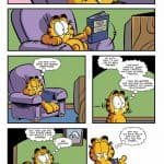 garfield_001_preview_1