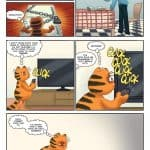 garfield_001_preview_5