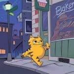 garfield_homecoming_002_preview_1