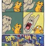 garfield_homecoming_002_preview_3