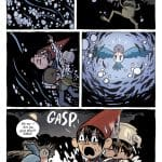 overthegardenwall_ogn_vol-1_preview14_preview