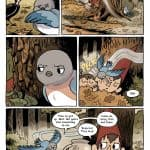 overthegardenwall_ogn_vol-1_preview4_preview