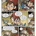 overthegardenwall_ogn_vol-1_preview5_preview