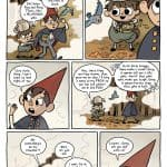 overthegardenwall_ogn_vol-1_preview9_preview