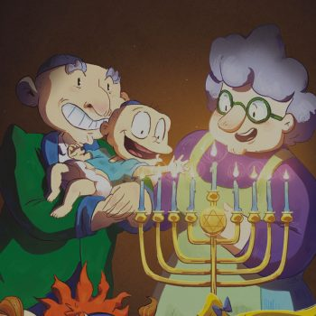 rugrats-chanukah-news