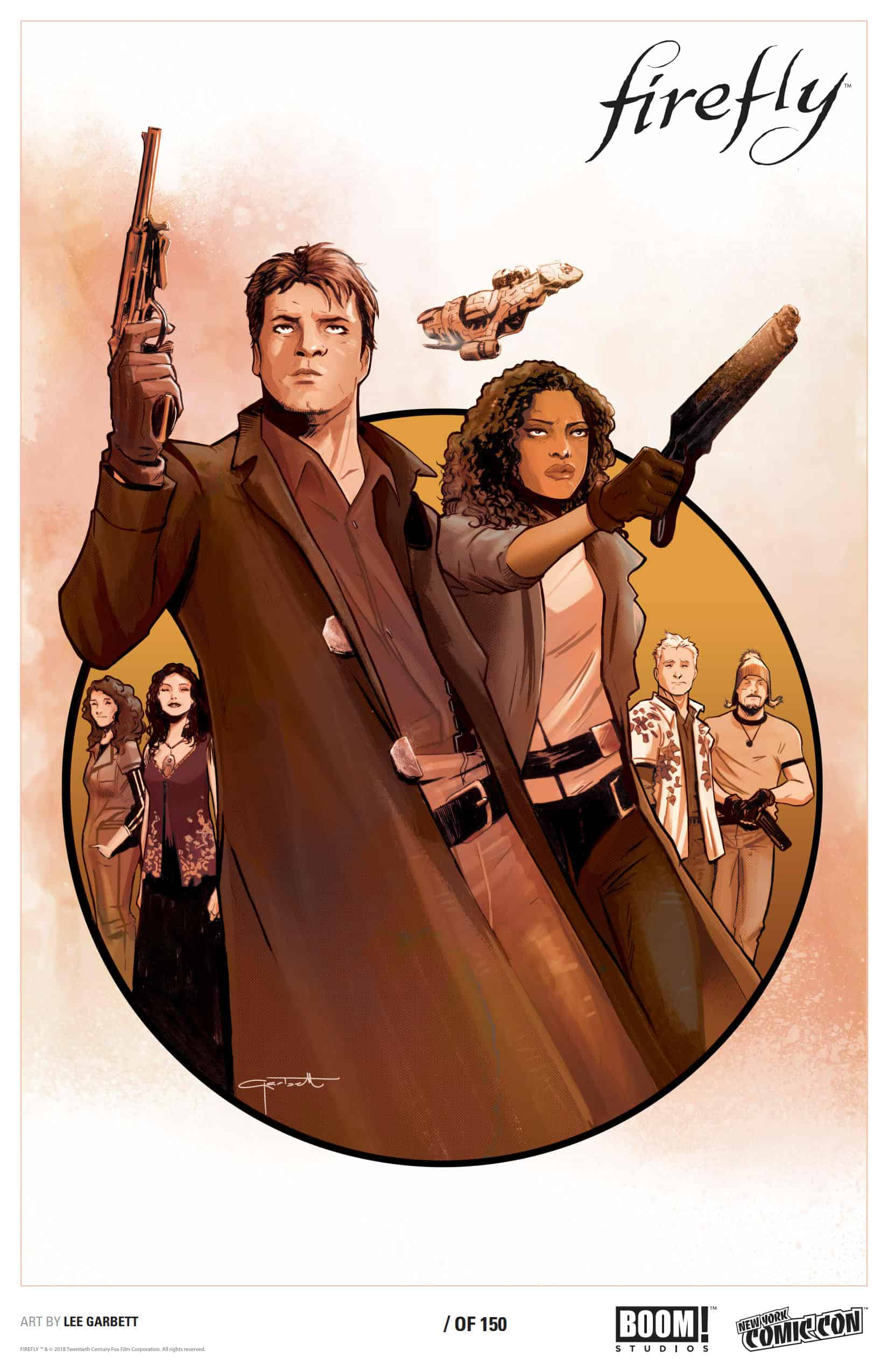 2018nycc_firefly_print_exclusive