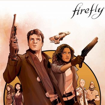 2018nycc_firefly_print_exclusive_square